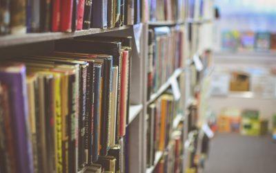 Reading Instruction:  Who Needs It?