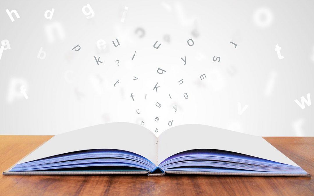 An Alternative to Testing for Dyslexia
