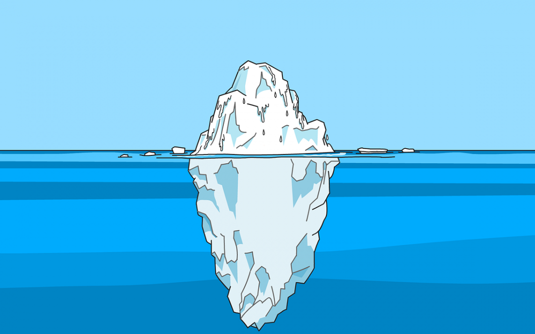 Speak2Read Case Study – Iceberg, Dead Ahead!