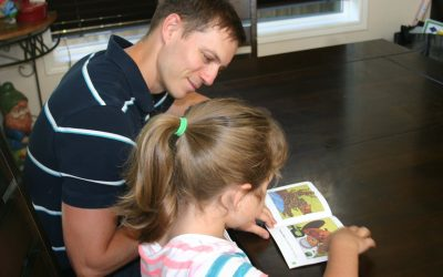 10 Tips to Help Improve Your Child's Reading Level – What to Know