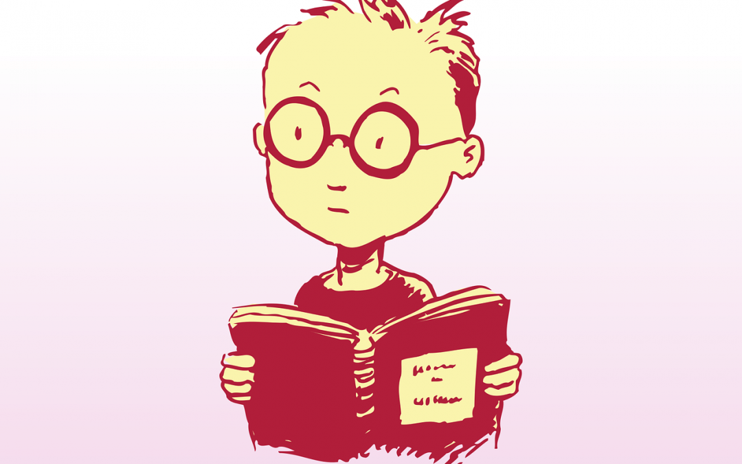 Understanding Dyslexia – Part 2