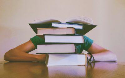 Understanding Dyslexia – Part 1