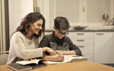 7 Ways to Improve Your Child's Reading Difficulties – Our Guide