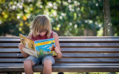 When Is a Reading Disability Not a Reading Disability?