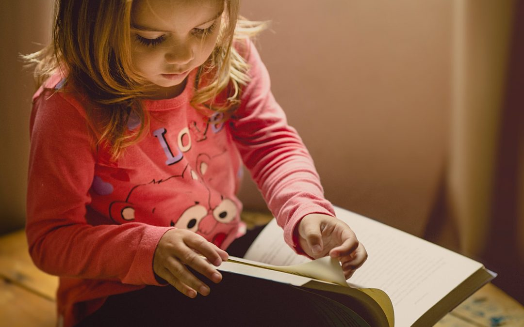 """Top """"Helpful"""" Reading Strategies to AVOID!! (and what to do instead) Part 2"""