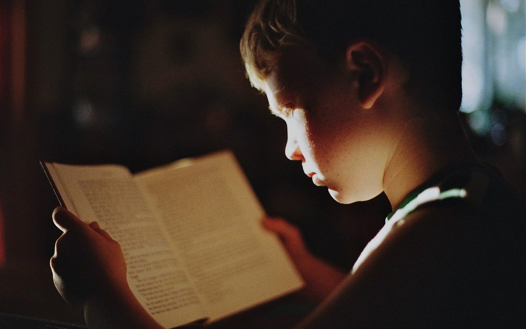 """Top """"Helpful"""" Reading Strategies to Avoid!! (And What to Do Instead) Part 4"""